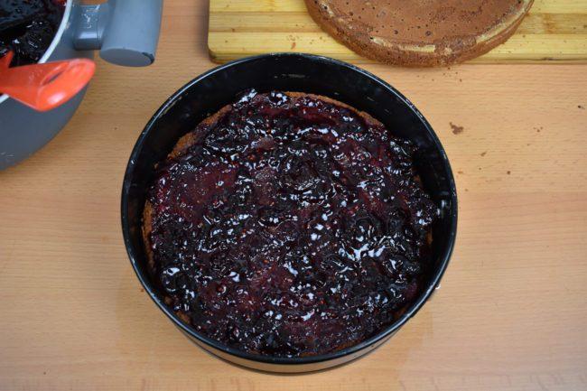 Black-Forest-Cake-Process-6-SunCakeMom