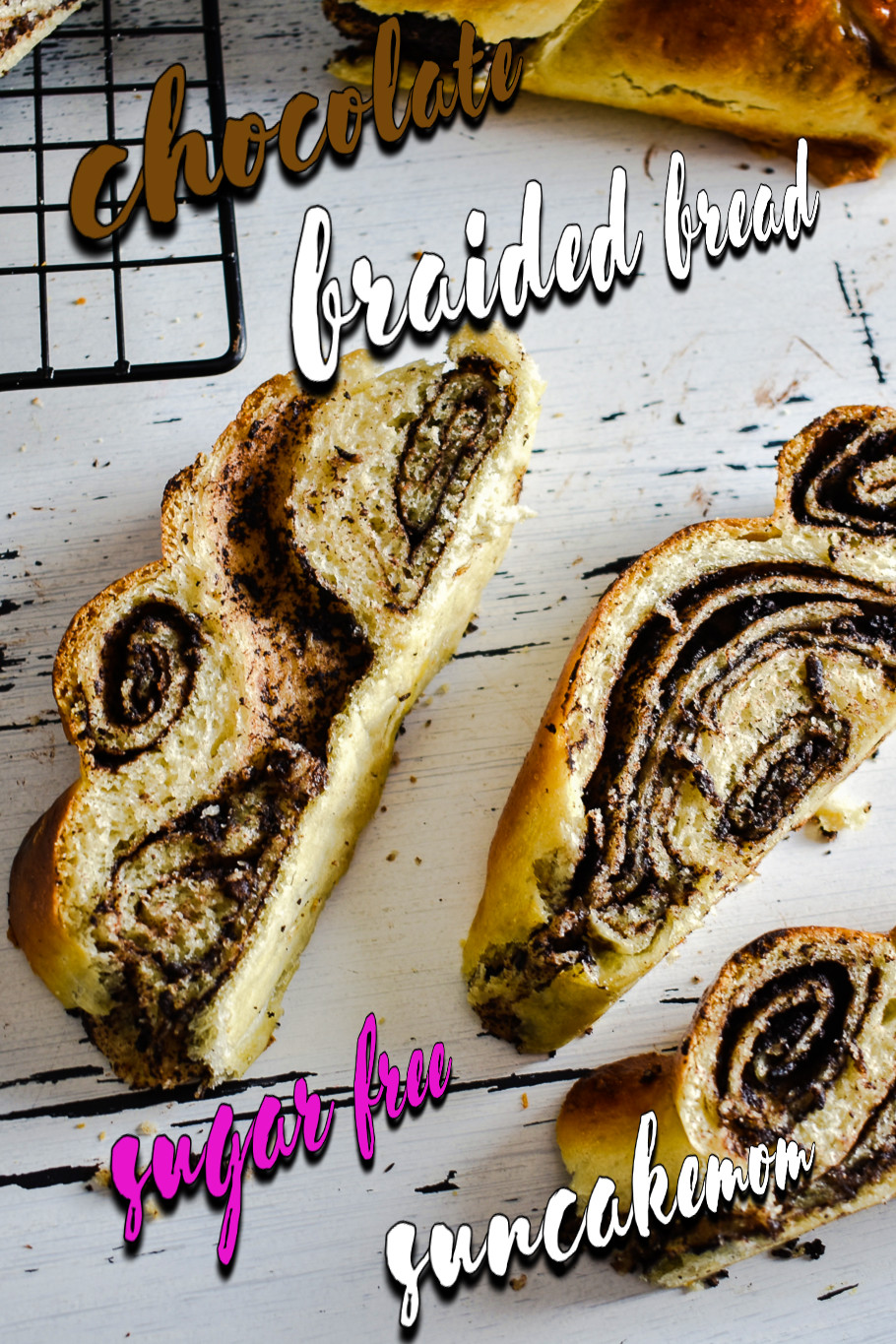 Braided-bread-recipe-with-chocolate-filling-Pinterest-SunCakeMom