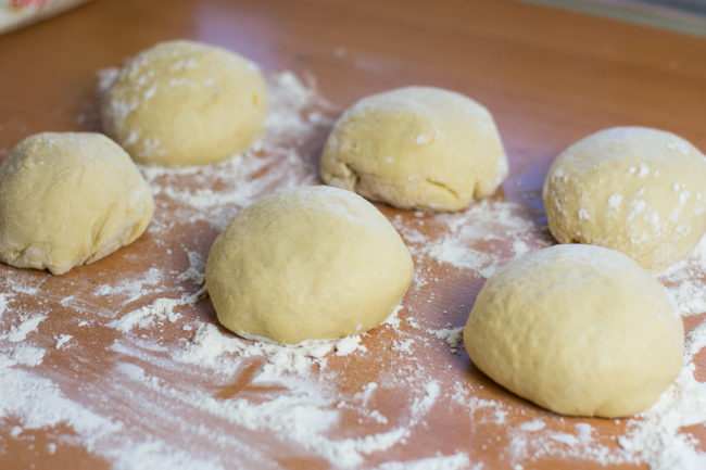 Braided-bread-recipe-with-chocolate-filling-Process-8-SunCakeMom
