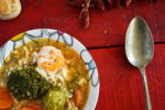 Egg-drop-soup-3-SunCakeMom