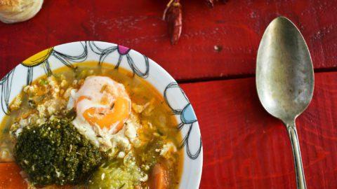 Egg-drop-soup-3-SunCakeMom