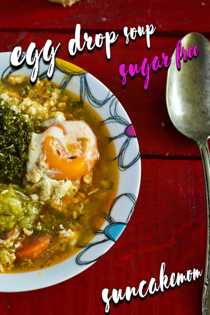 Egg-drop-soup-Pinterest-SunCakeMom