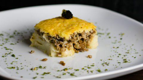 Loaded-cauliflower-casserole-recipe-4-SunCakeMom