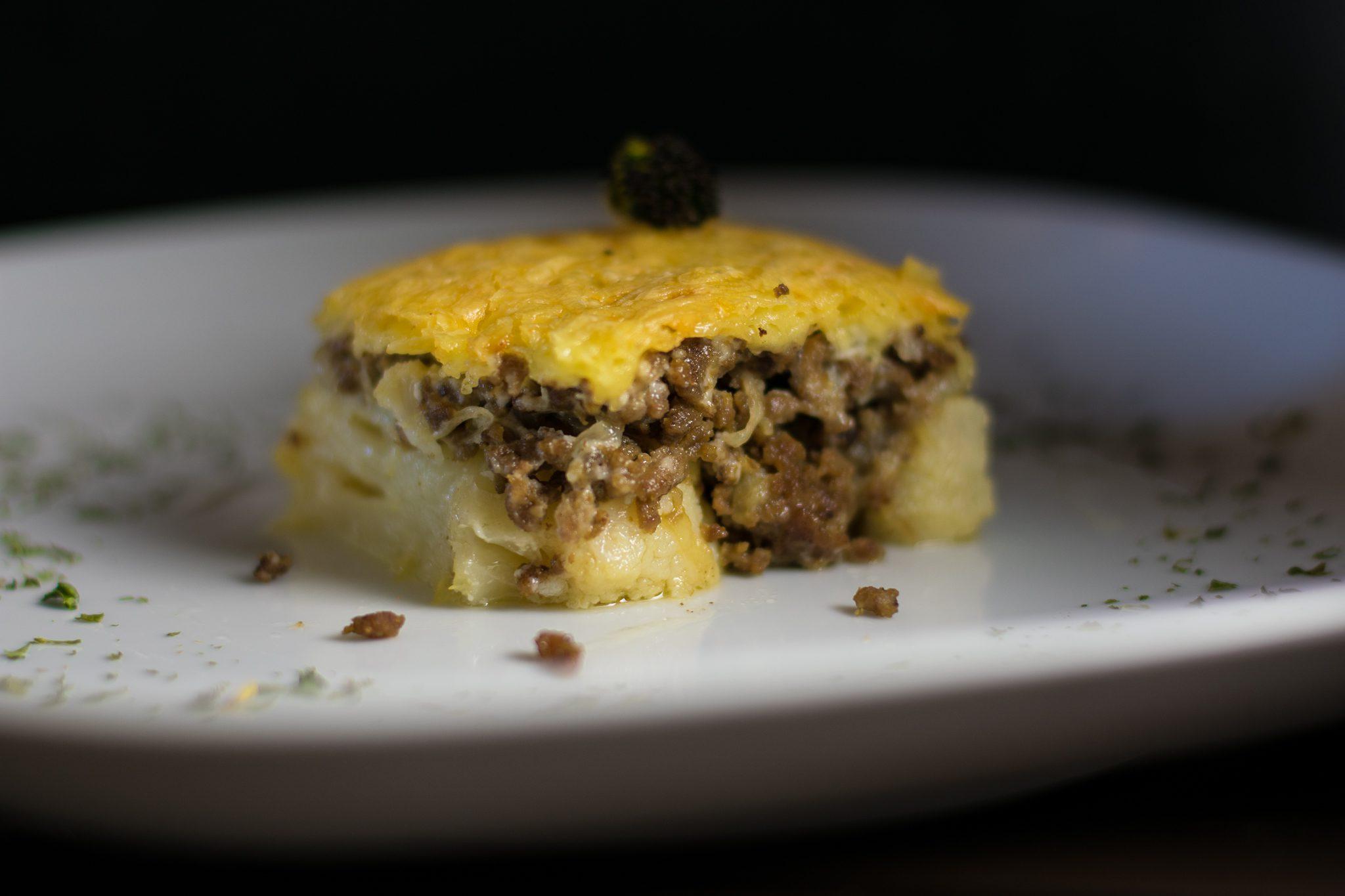 Loaded-cauliflower-casserole-recipe-6-SunCakeMom