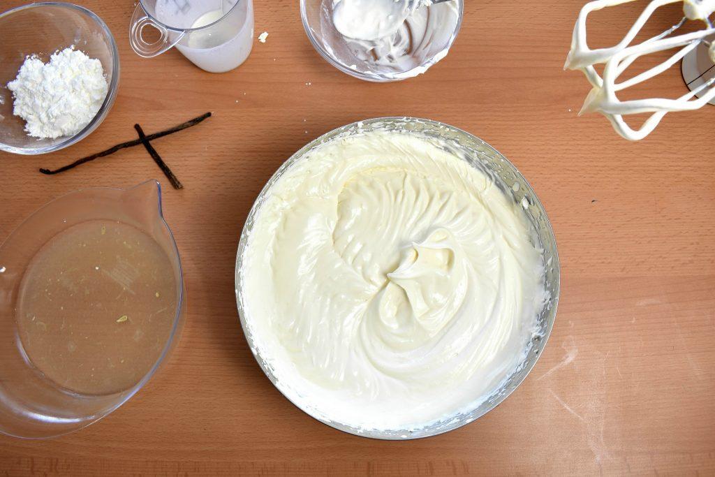 Low Carb Cheesecake Recipe – Sugar Free Keto Cheesecake-Process-4-SunCakeMom