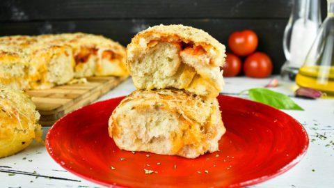 Pizza-monkey-bread-recipe-1-SunCakeMom