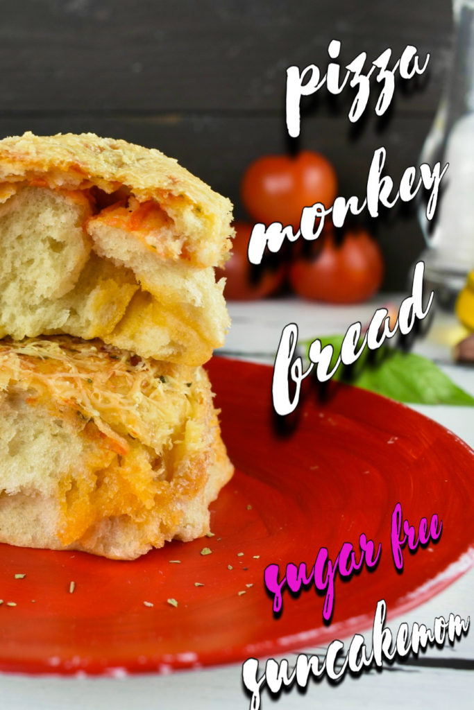 Pizza-monkey-bread-recipe-Pinterest-SunCakeMom