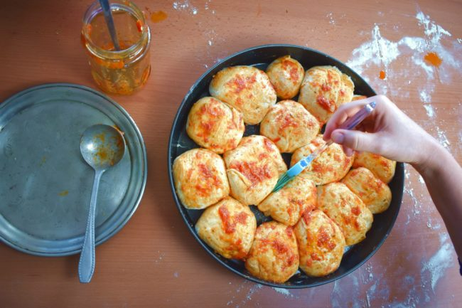 Pizza-monkey-bread-recipe-Process-10-SunCakeMom