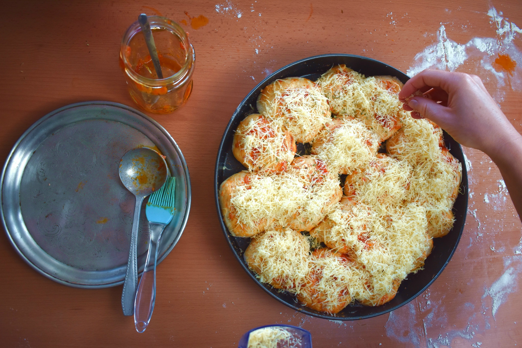 Pizza-monkey-bread-recipe-Process-11-SunCakeMom