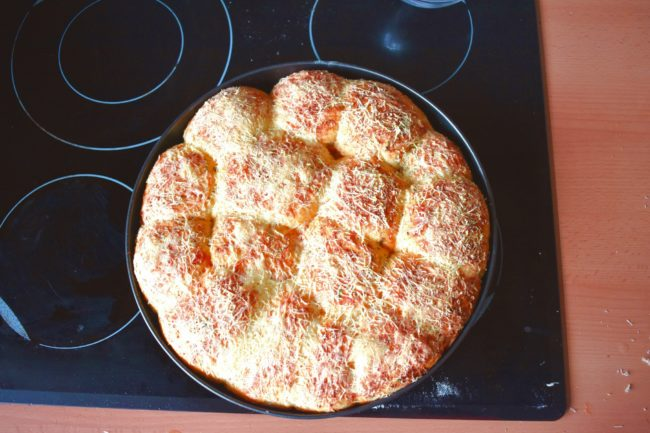 Pizza-monkey-bread-recipe-Process-12-SunCakeMom