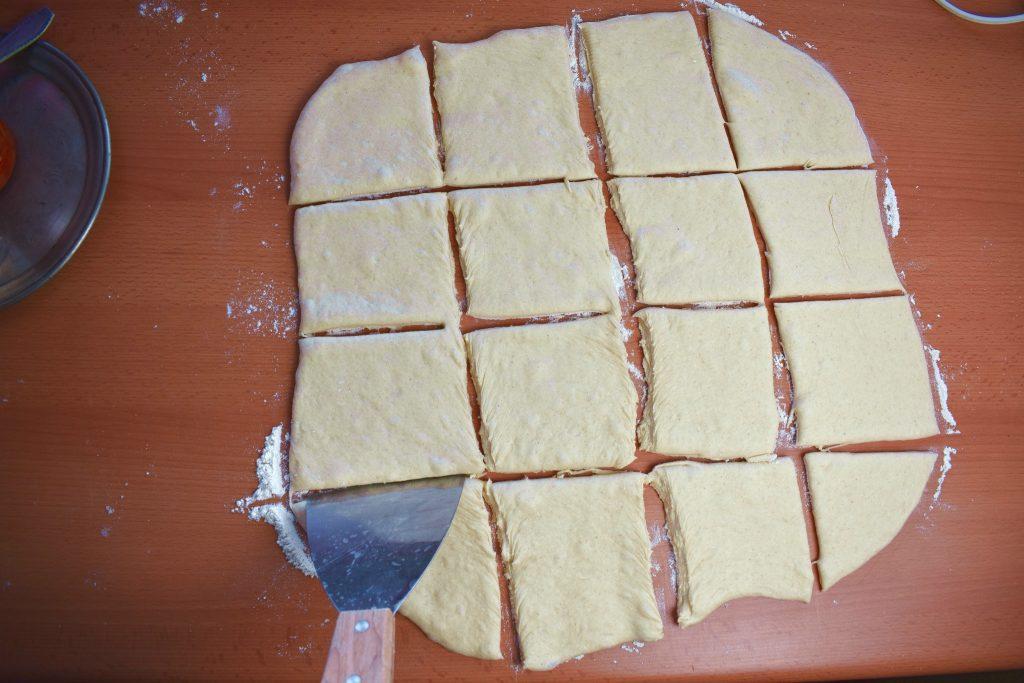 Pizza-monkey-bread-recipe-Process-4-SunCakeMom