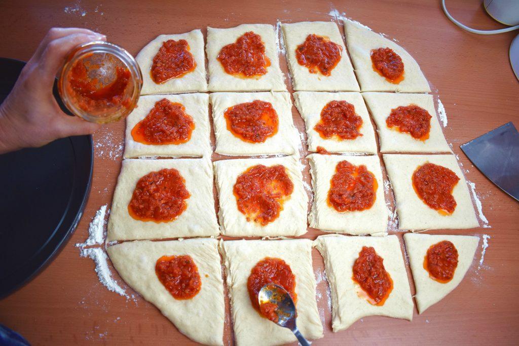 Pizza-monkey-bread-recipe-Process-5-SunCakeMom