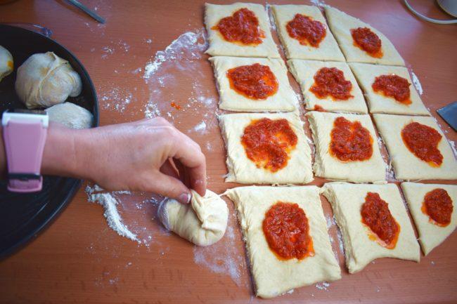 Pizza-monkey-bread-recipe-Process-6-SunCakeMom
