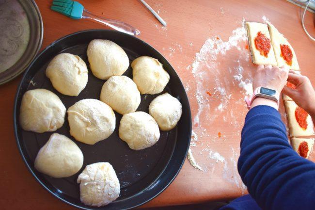 Pizza-monkey-bread-recipe-Process-8-SunCakeMom