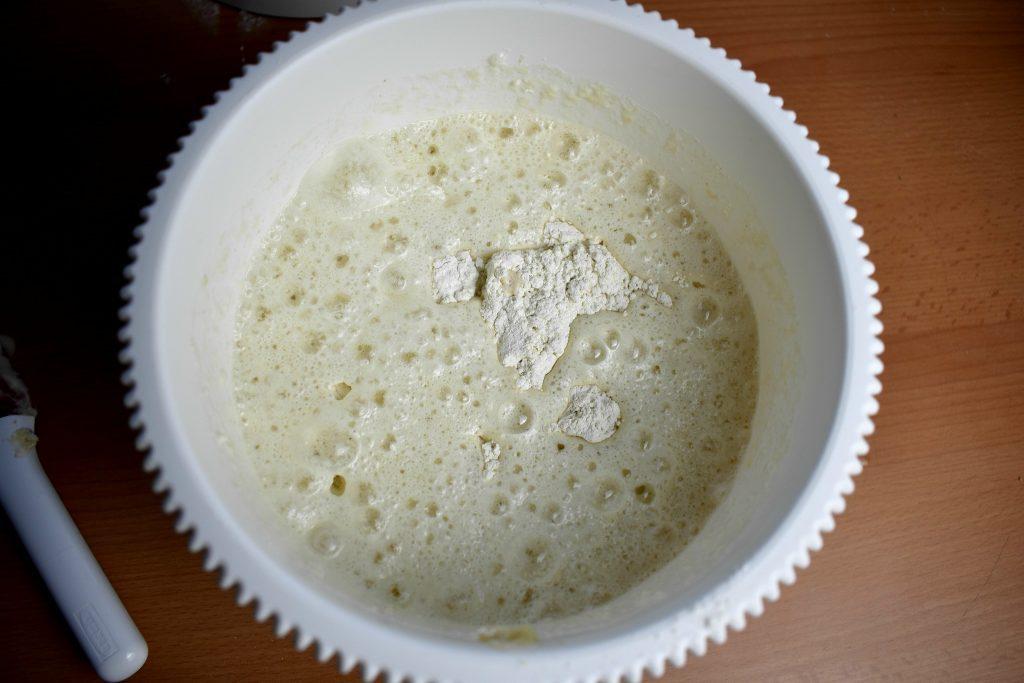 Sugar-free-crepes-recipe-process-2-SunCakeMom
