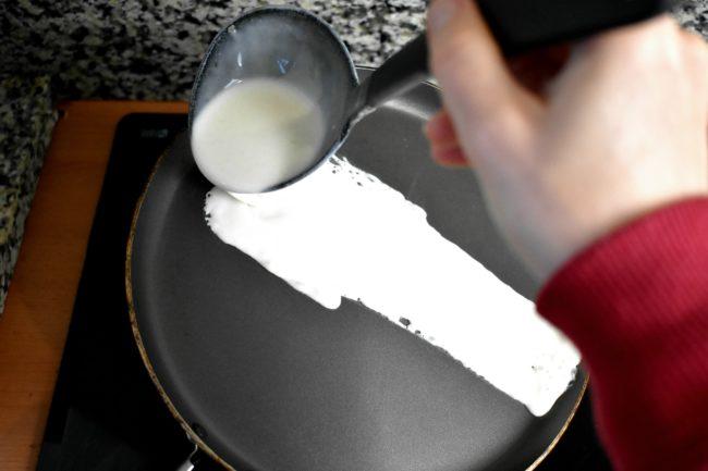 Sugar-free-crepes-recipe-process-7-SunCakeMom