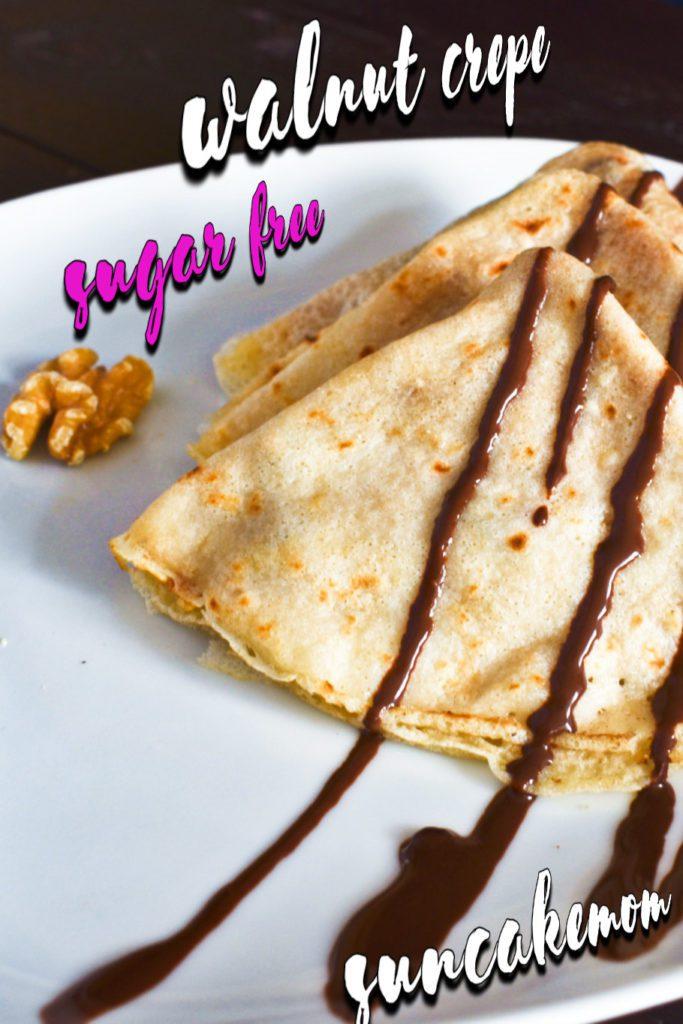 Walnut-crepes-The-Gundel-pancake-Pinterest-SunCakeMom