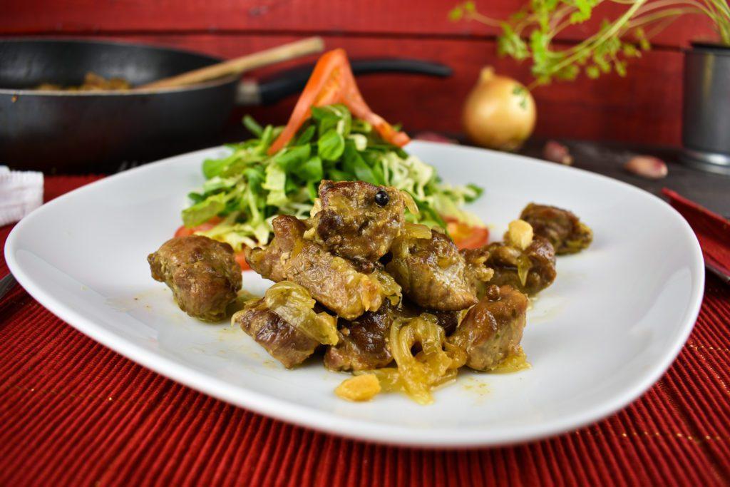 Caramelized-french-onion-pork-chops-1-SunCakeMom