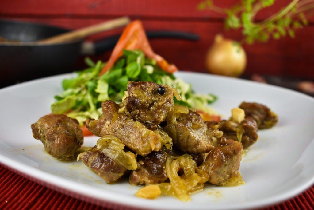 Caramelized-french-onion-pork-chops-2-SunCakeMom