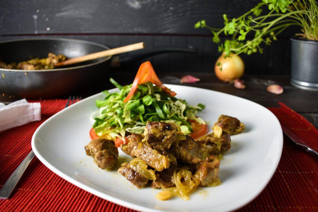 Caramelized-french-onion-pork-chops-3-SunCakeMom