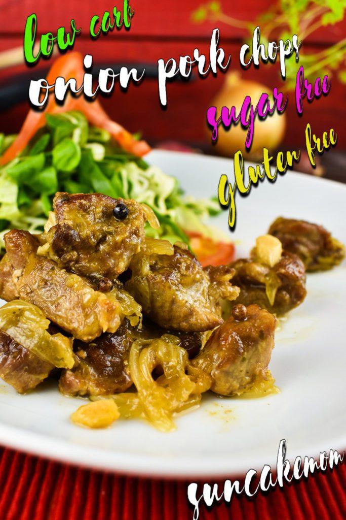 Caramelized-french-onion-pork-chops-Pinterest-SunCakeMom