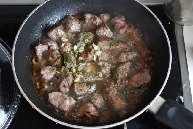 Caramelized-french-onion-pork-chops-Process-2-SunCakeMom