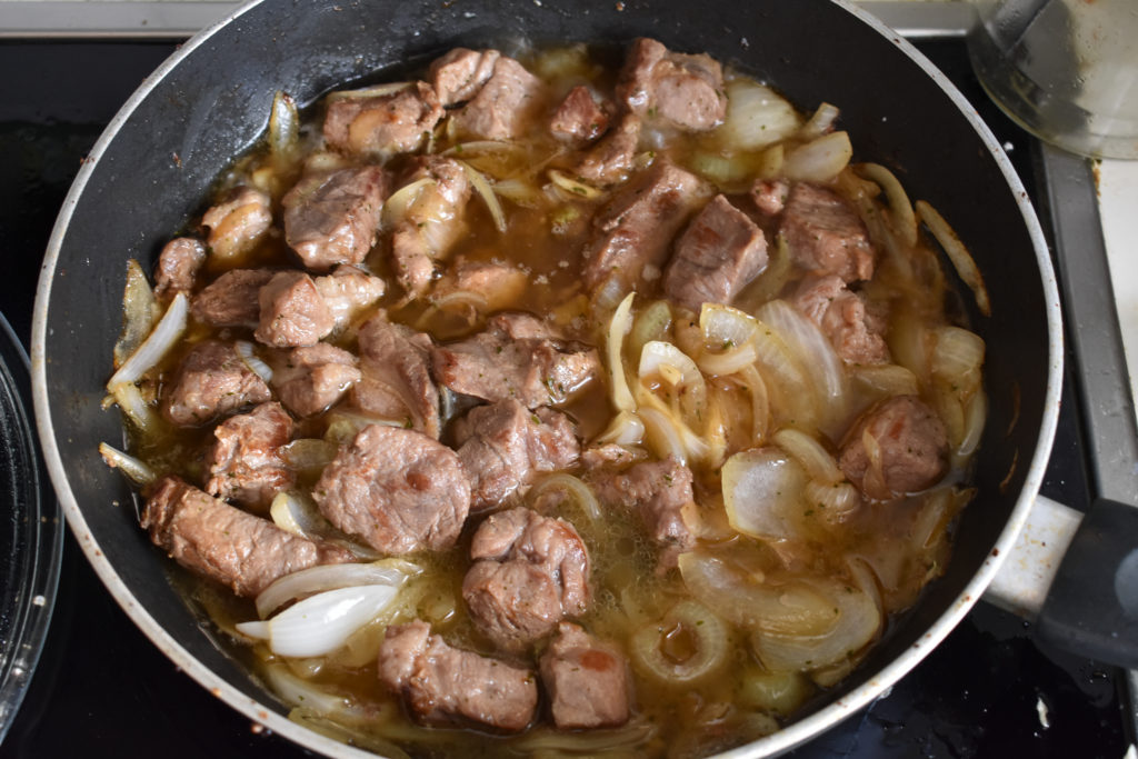 Caramelized-french-onion-pork-chops-Process-4-SunCakeMom