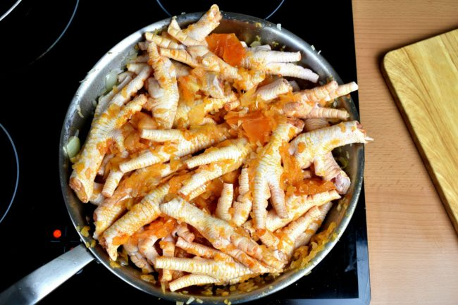 Chicken-feet-recipe-Process-5-SunCakeMom