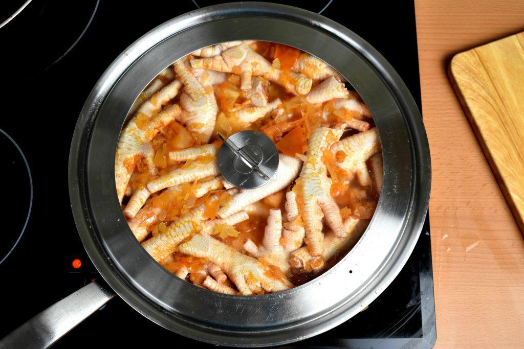 Chicken-feet-recipe-Process-6-SunCakeMom