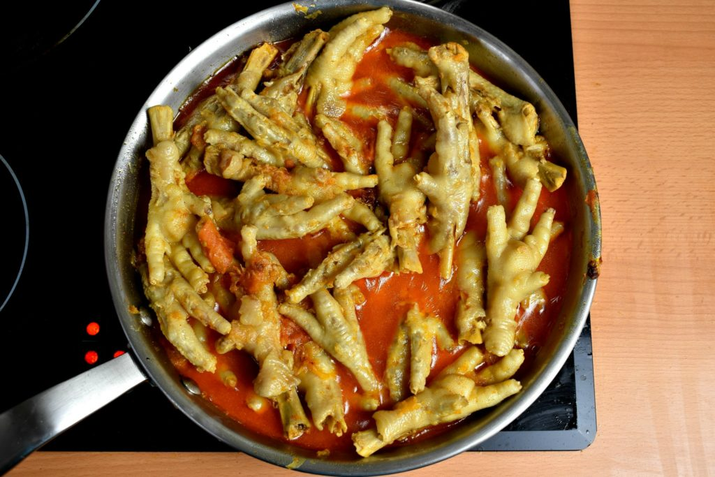Chicken-feet-recipe-Process-8-SunCakeMom