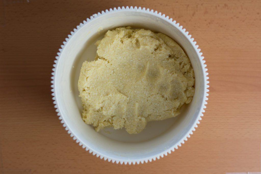 Crescent-cookies-recipe-Process-2-SunCakeMom