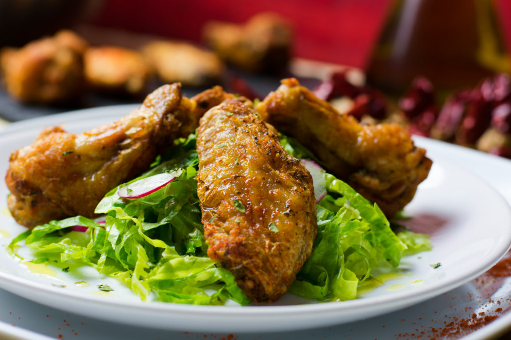 Fried-chicken-wings-recipe-1-SunCakeMom