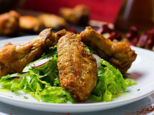 Fried-chicken-wings-recipe-1-SunCakeMom