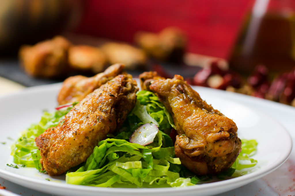 Fried-chicken-wings-recipe-2-SunCakeMom