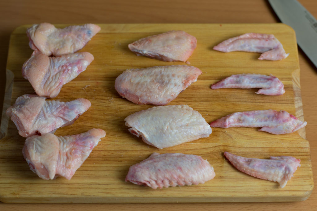 Fried-chicken-wings-recipe-process-1-SunCakeMom