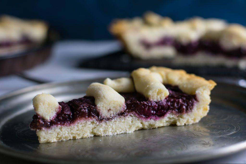 Gluten-free-cherry-pie-1-SunCakeMom