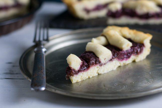 Gluten-free-cherry-pie-2-SunCakeMom