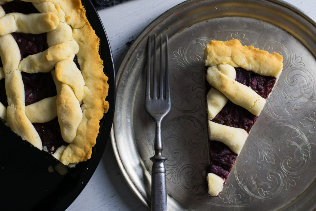 Gluten-free-cherry-pie-3-SunCakeMom