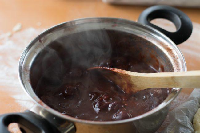Gluten-free-cherry-pie-Process-7-SunCakeMom