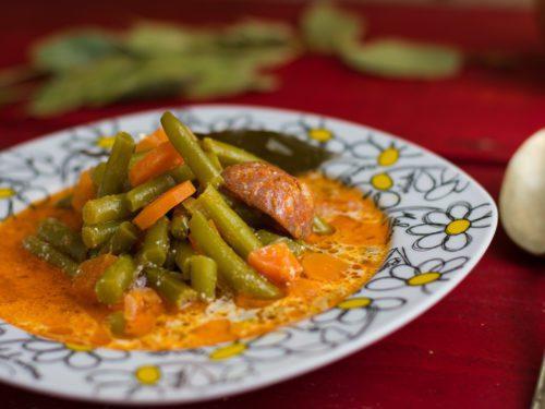 Green-bean-soup-recipe-1-SunCakeMom