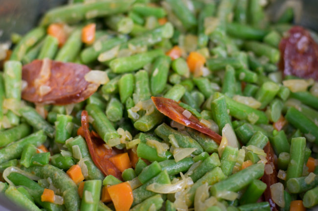 Green-bean-soup-recipe-Process-5-SunCakeMom