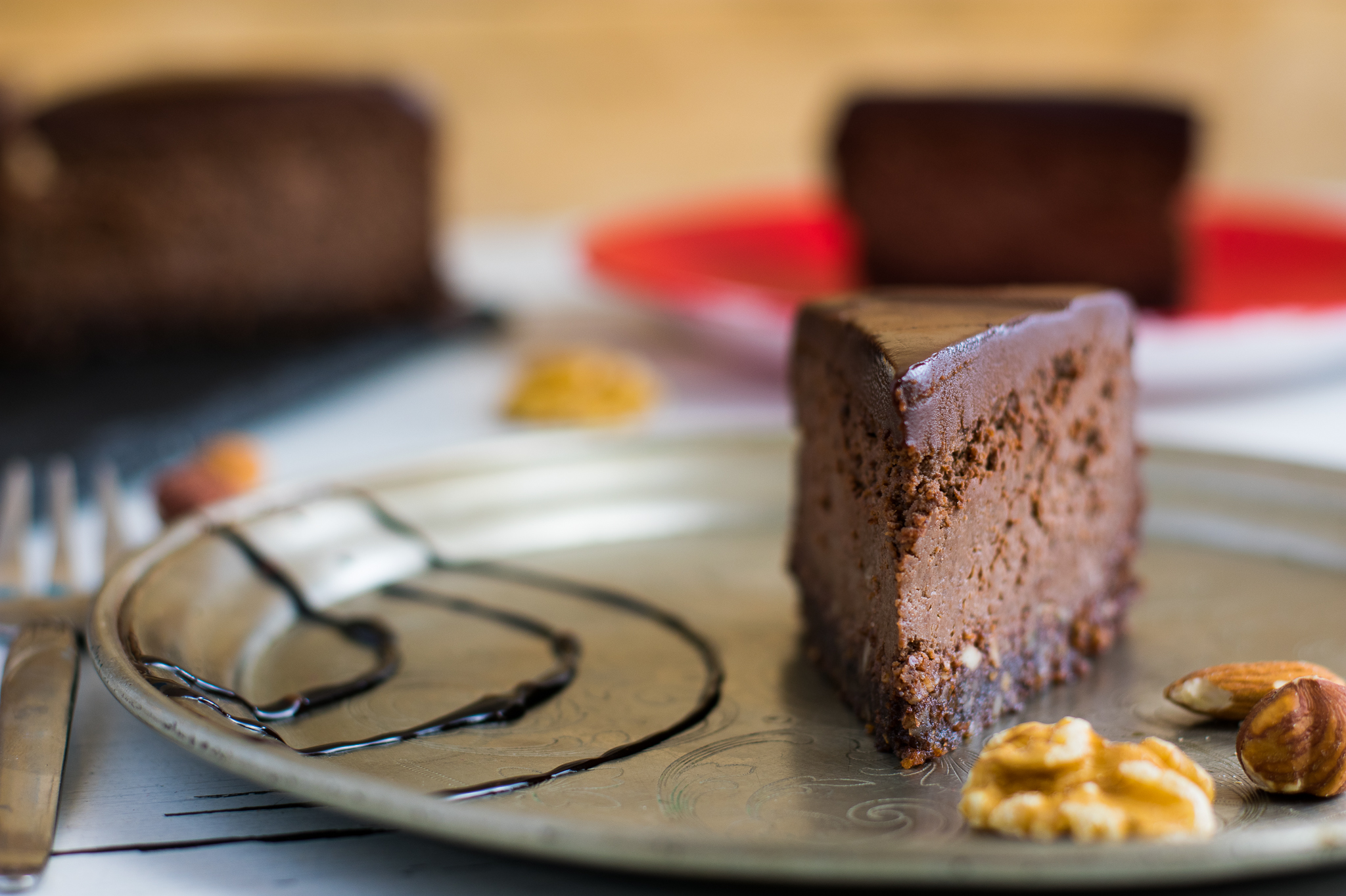 Keto-low-carb-chocolate-cheesecake-recipe-2-SunCakeMom