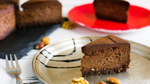 Keto-low-carb-chocolate-cheesecake-recipe-5-SunCakeMom