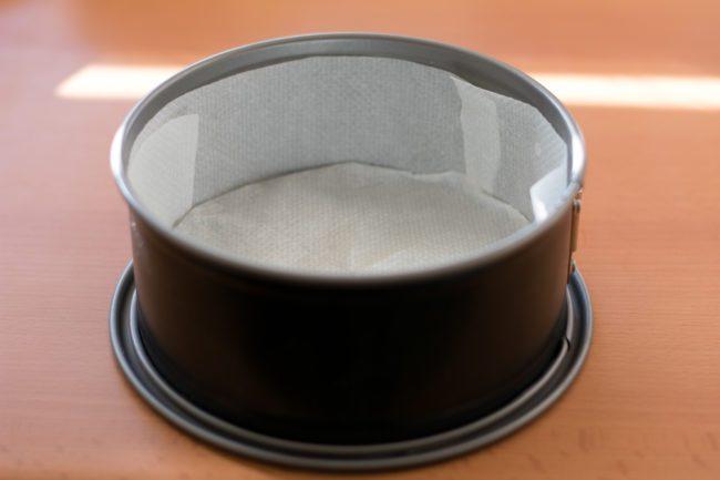 Keto-low-carb-chocolate-cheesecake-recipe-Process-1-SunCakeMom