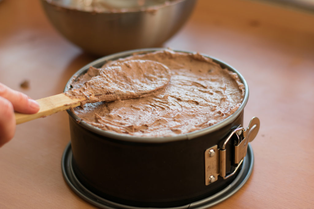 Keto-low-carb-chocolate-cheesecake-recipe-Process-11-SunCakeMom