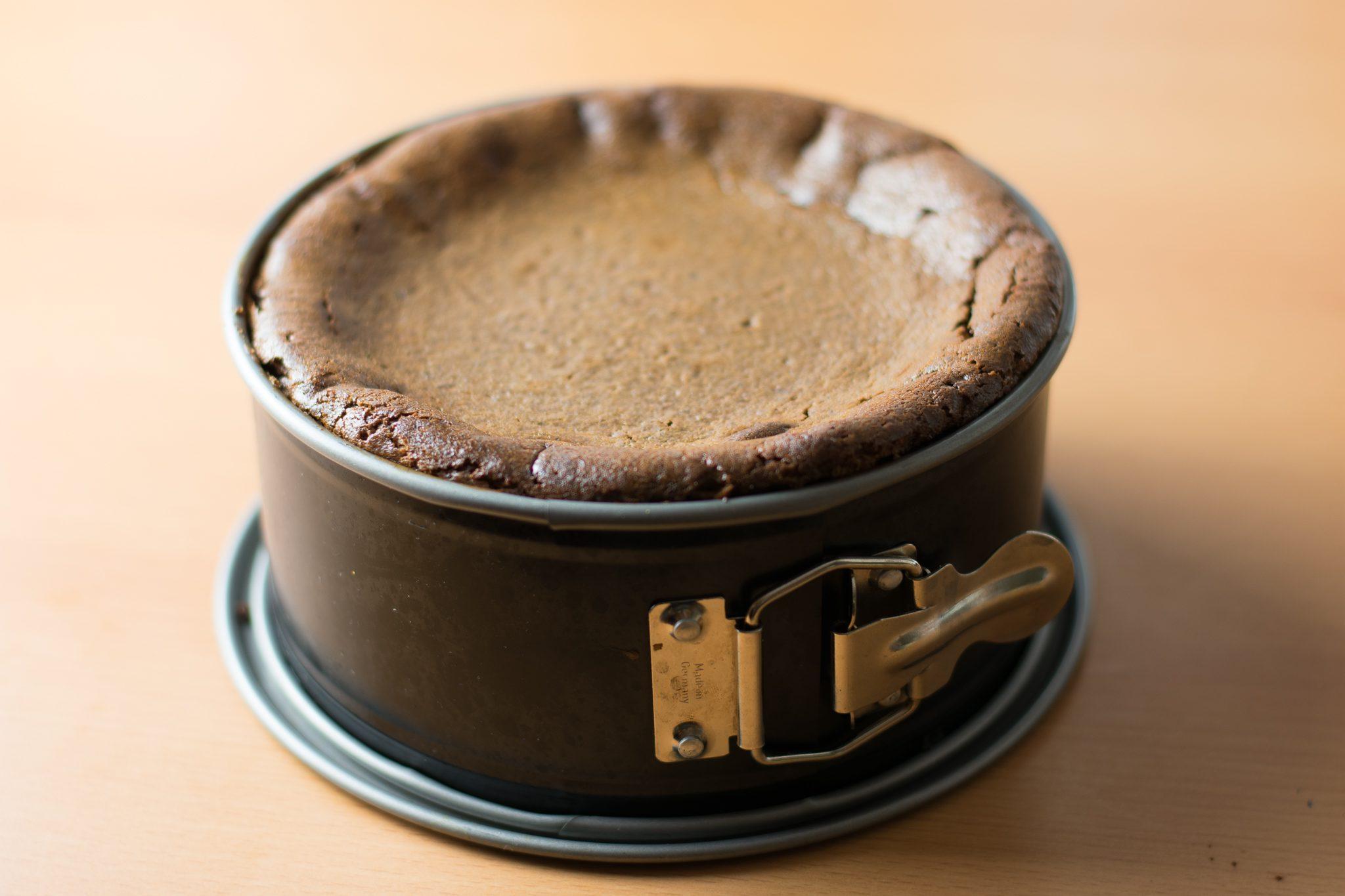Keto-low-carb-chocolate-cheesecake-recipe-Process-12-SunCakeMom