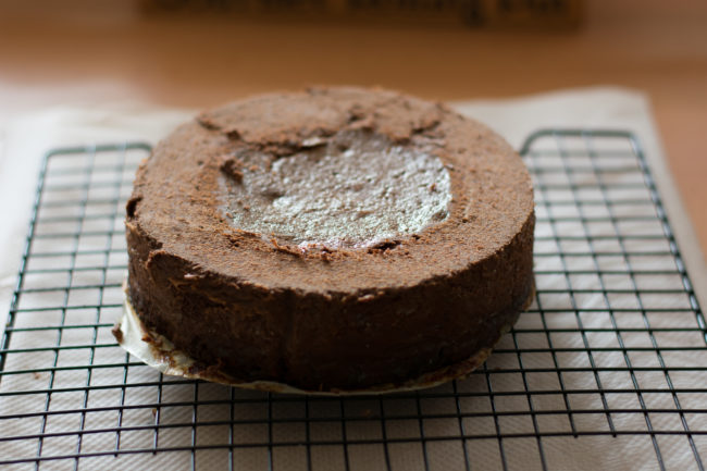 Keto-low-carb-chocolate-cheesecake-recipe-Process-15-SunCakeMom