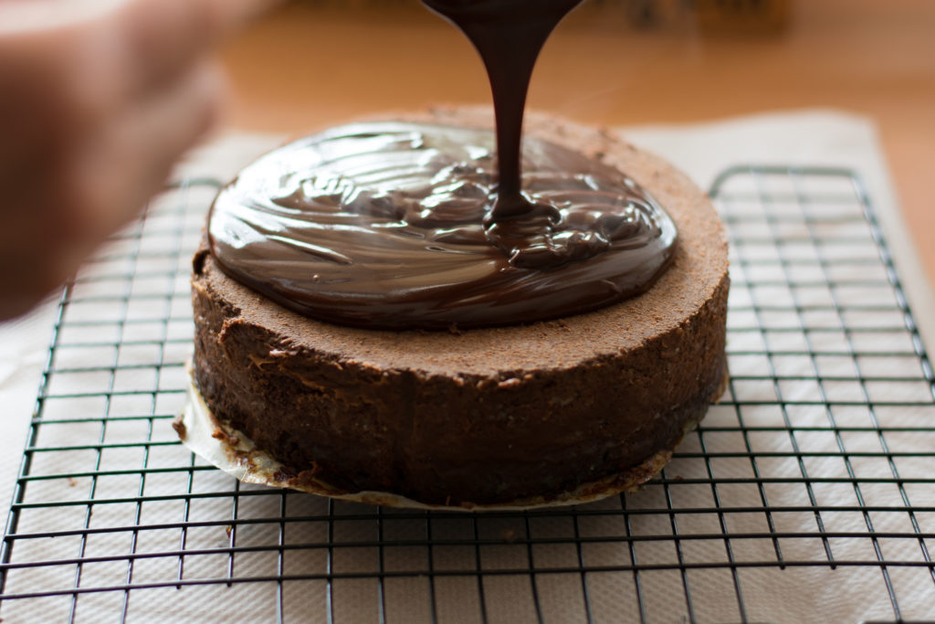Keto-low-carb-chocolate-cheesecake-recipe-Process-16-SunCakeMom