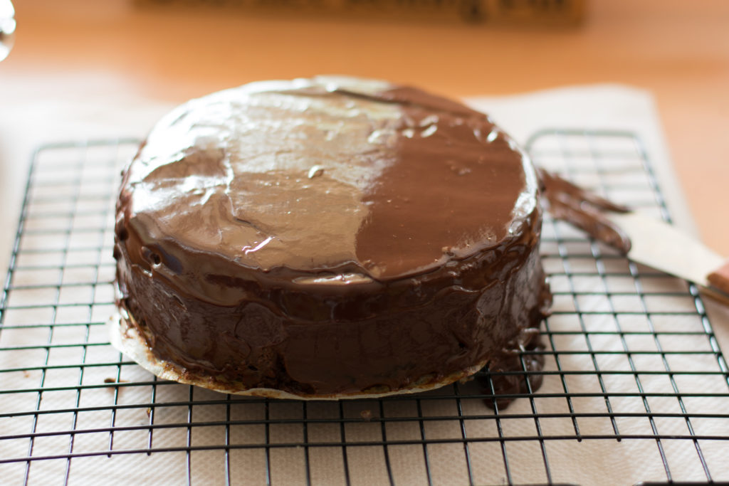 Keto-low-carb-chocolate-cheesecake-recipe-Process-18-SunCakeMom