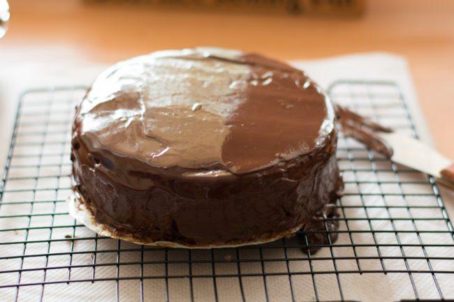 Keto-low-carb-chocolate-cheesecake-recipe-Process-18-SunCakeMom